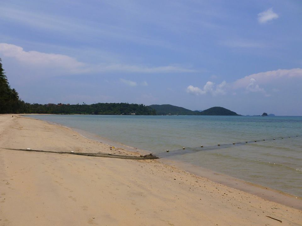 Thailands Tauchparadies