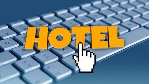 Thailand Hotels mit Bewertung