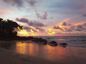Karon Beach - Foto Heike Sandtner